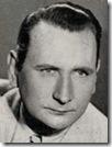 Alfred ADAM