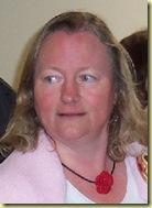 Brigitte Kalwarowski