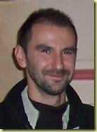 Christophe Leclère