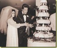 0501 mariage elvis presley