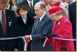 """"""" Le Petit Journal Quotidien """" Maria21 - Page 4 0506inaugurationtunnelsouslamanche_t"""