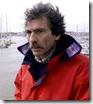 Philippe JEANTOT