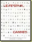 """ Le Petit Journal Quotidien "" Maria21 - Page 4 1986_thumb3"