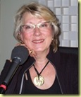 Geneviève GUICHENEY