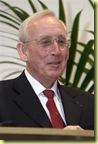 Gérard MULLIEZ