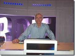 2011.05.12-006 Didier au pupitre