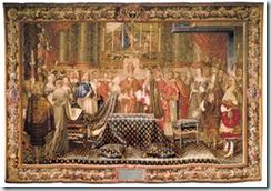 0603 mariage de Louis XIV