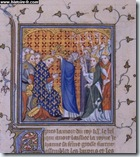 0529 couronnement de philippe VI
