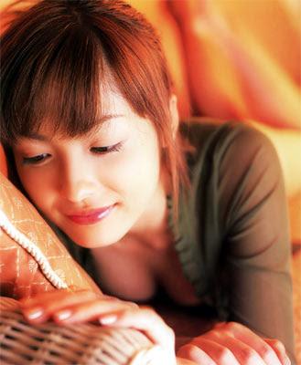 EQ高的女性更能享受性生活
