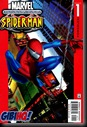 Ultimate.Spiderman.01-000