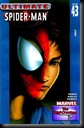 Ultimate Spider-Man 43-00