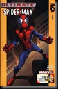 Ultimate Spider-Man #045 - 01