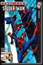 Ultimate Spider-man #047 [JHscan] p00cc