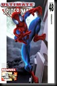 Ultimate Spider-Man #048 [JHscan] p01cc