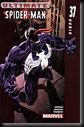 Ultimate_Spider-Man_37_cvr