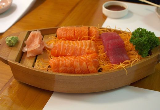 Futago Japanese & Korean Restaurant   192 High Street, Kew, Victoria 3101   +61 3 9853 8239