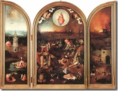 BoschLastJudgement