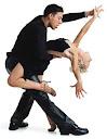 Google Dance Sedang Heboh