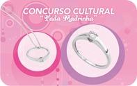 fada_madrinha-missblog