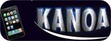 Grupo Kanoa