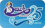 BeachPark 25 anos