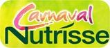 Carnaval Nutrisse