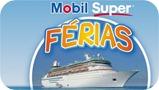 Mobil Super Ferias