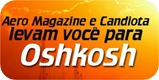 Aero Magazine Oshkosh