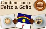 Cafe Feito Grao
