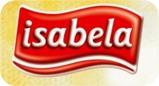 Isabela dia das maes