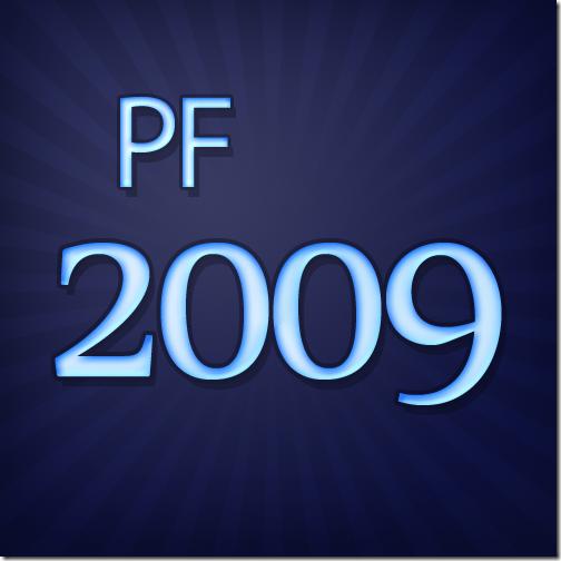 novorocenka_pf_2009_fialova