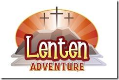 LentenAdventureLogo