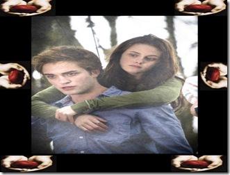 Twilight template 2