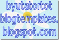 byutatortotblogtemplates.blogspot
