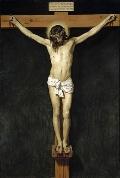 Pon un crucifijo de forma permante en tu Blog