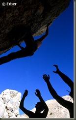 Bouldergebiet08