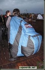 personal sherpa