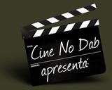 logo CINE(1)
