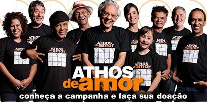 Athos_Bulcao