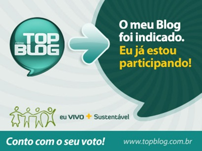 topblog_indicado