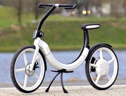 vw-folding-electric-bike_xfBve_58
