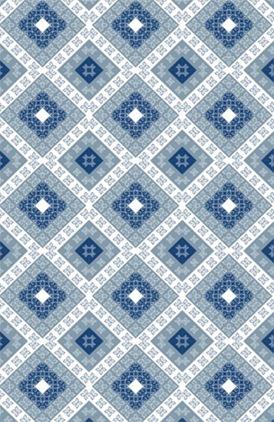 designgrafico_mercadodeluxo