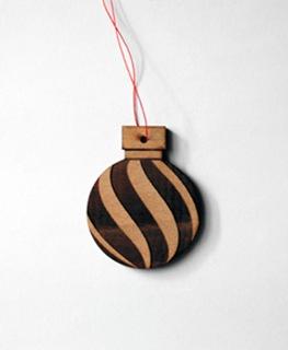 ornament3_tn