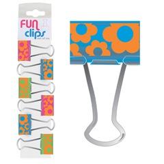 binder_clips_flower2