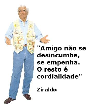 Ziraldo2