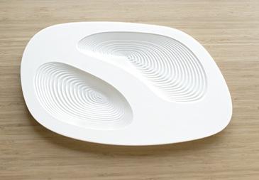 Desu Design