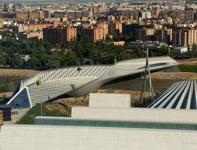 Pabellón-Puente_Zaragoza