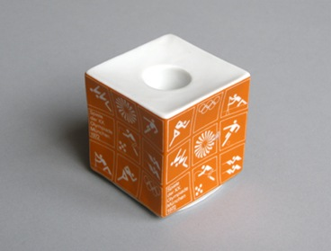 CandleHolder_orange_lrg