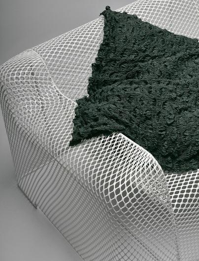 imgzoom-Ivy-Canape-Emu-ref586-blanc[7]