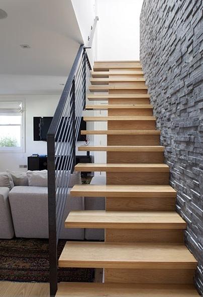 bernal-stairwell